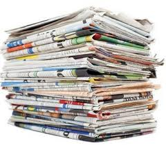 Newspaper Subscription Deals