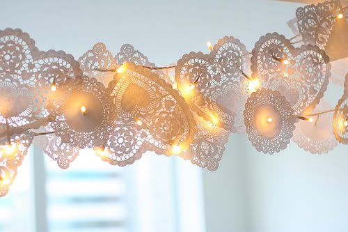 Perfect Doily Lights 500 x 333 · 37 kB · jpeg