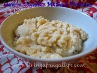 Garlic-Cheddar-Mashed-Potatoes-Recipe-thumbnail