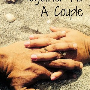 Coming together as a couple is hard. It is even harder when you both want different paths