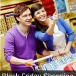 6 Awesome Black Friday Shopping Tips for Walmart