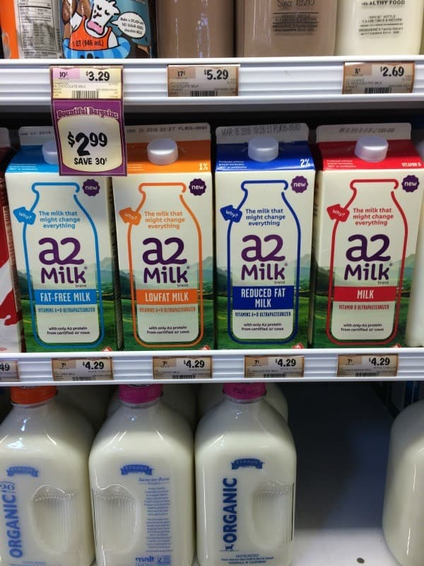 #a2milk, #IC #ad